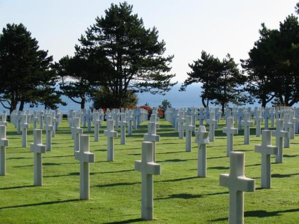 cementerio-collevill-sur-mer