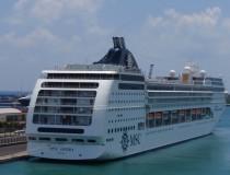 Nuevas propuestas de MSC Cruceros para disfrutar en familia