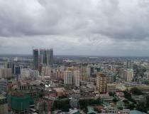 Las 6 visitas para disfrutar en Dar es-Salam