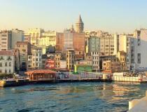 Rusia volverá a sus ciudadanos entrar en Turquía