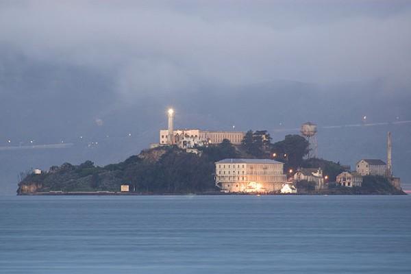 Las 5 visitas para disfrutar en San Francisco