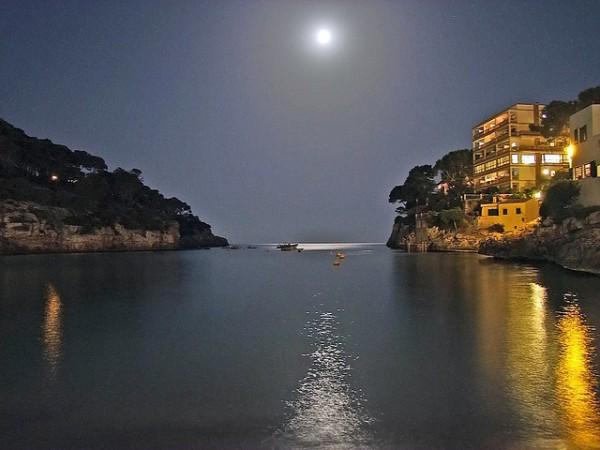 Nuevo hotel cinco estrellas en Mallorca de NH
