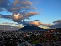 Monterrey, destino destacado para el turismo médico