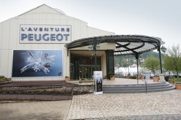 museo de la aventura peugeot (2)
