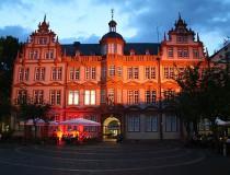 Las 4 visitas para disfrutar en Mainz