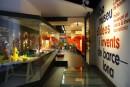 El Museo de Ideas e Inventos de Barcelona, un espacio para pensar y disfrutar