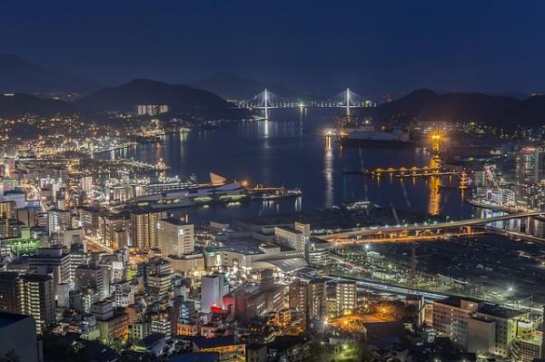 Japan Airlines potenciará la Región de Kyushu