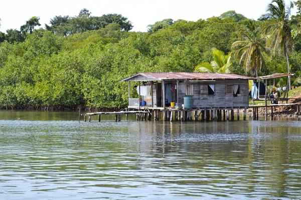La Autoridad de Turismo de Panamá ofrece últimas novedades