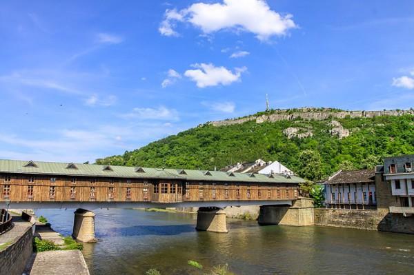 Previsiones positivas para el verano en Bulgaria