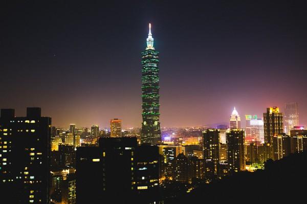 Novedades en la ruta Taipei-París de EVA Air