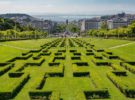Lisboa consigue premios en los World Luxury Spa Awards 2016
