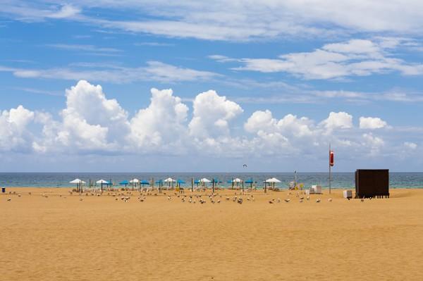 Aumentan precios de hoteles de Portugal en verano