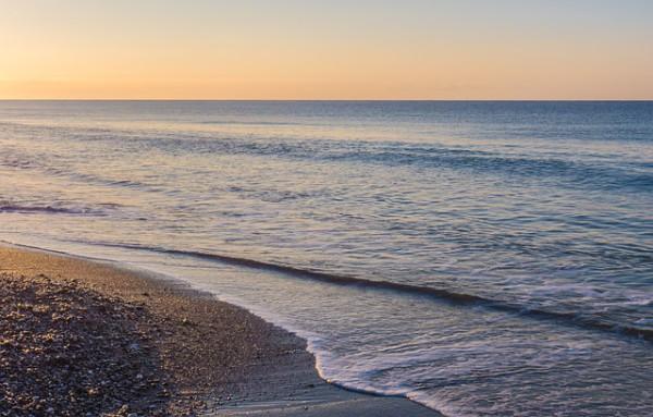Previsiones de la Costa del Sol para el verano