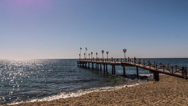Destinos más baratos de España para alojarse en verano