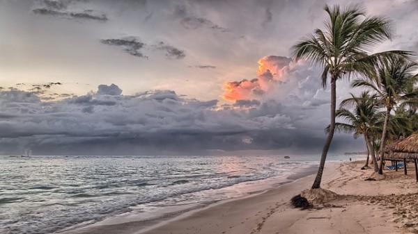 República Dominicana quiere fomentar el turismo ruso
