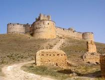 Provincias más valoradas para el turismo rural