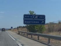 Los 5 pueblos con el nombre más curioso de España