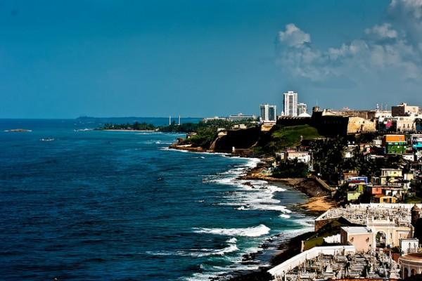 Puerto Rico apostará por el turismo médico