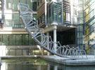 Tres lugares curiosos que ver en Londres