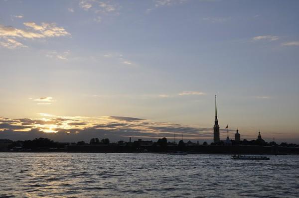 Rusia anuncia ventajas para turistas en el Mundial 2018