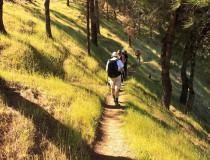 Diez consejos para practicar el senderismo de forma segura
