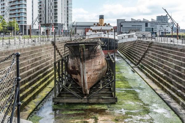 titanic-quarter-3