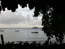 Trinidad y Tobago augura mejora en el turismo de cruceros