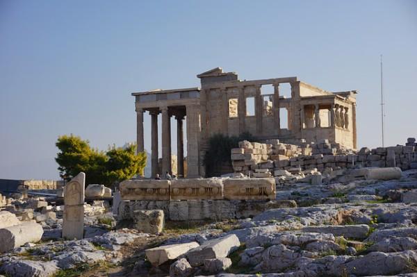 El Wyndham Grand Athens será nuevo hotel en Grecia