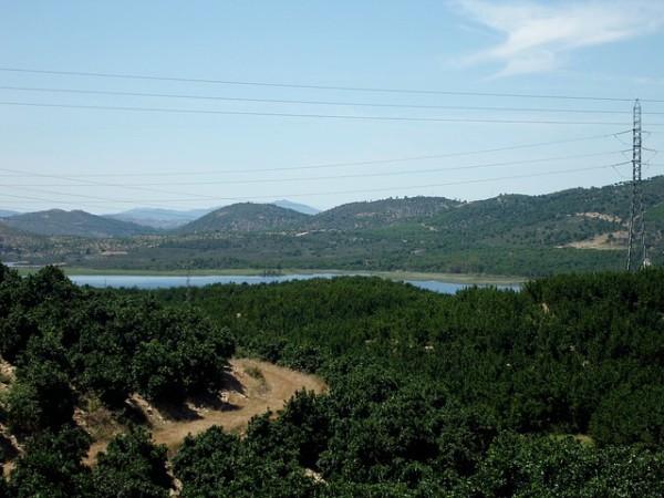 Huelva lanza promoción turística