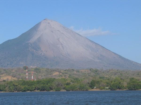 Nicaragua publica los datos de turismo de 2015