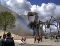 Qué ver en Bilbao en dos días