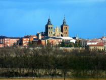 Conoce Astorga, en la provincia de León