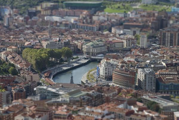 Bilbao-2-dias