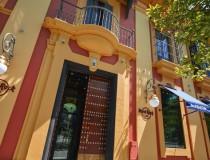 Sevilla ya tiene su Hard Rock Cafe
