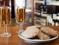 La gastronomía de La Palma, algo sabroso para descubrir la Isla Bonita
