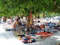 Los zocos de Túnez, una de las joyas de este destino turístico