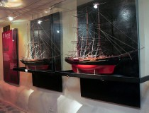El Museo de la Piratería, en Teguise