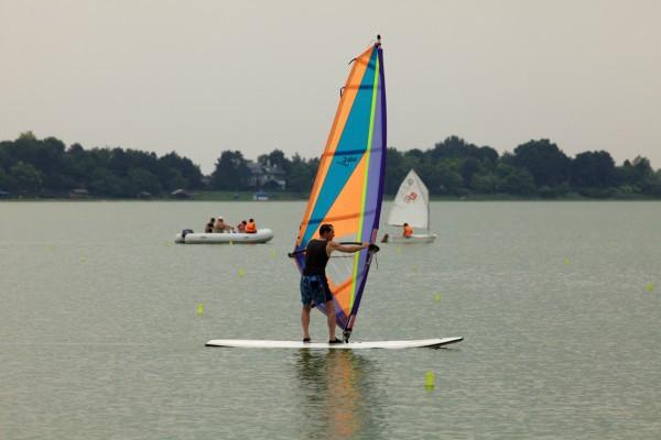 Palic_lake_windsurfing_credits_B.Jovanovic