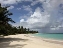 Isla Culebras, una de las joyas de Puerto Rico