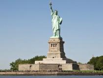 Tres espacios indispensables de Nueva York con la tarjeta móvil New York C3