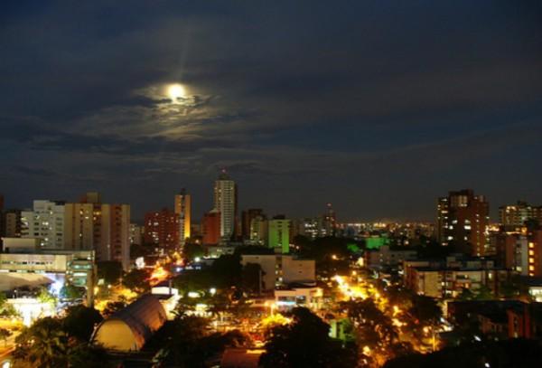 Las 5 visitas más recomendables para disfrutar en Barranquilla