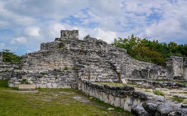 El gobierno de México hace balance del sector turístico