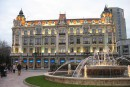 Las 7 visitas indispensables para disfrutar en Oviedo