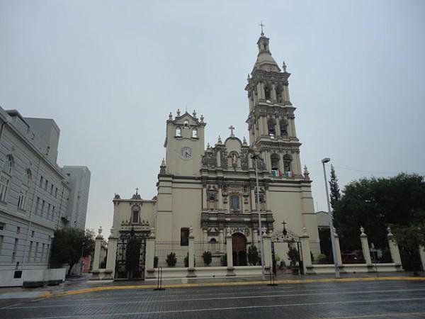Las 6 visitas indispensables para disfrutar en Monterrey