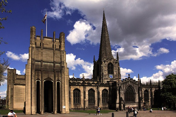 Las 5 visitas recomendables para conocer Sheffield
