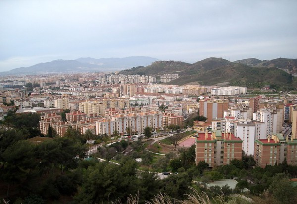 Andalucía espera prolongar la buena racha de visitantes hasta octubre