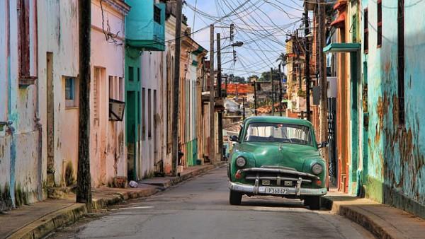 JetBlue ofrecerá vuelos a Cuba desde agosto