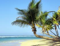 Buenos datos del turismo en Cuba en el primer semestre de 2016