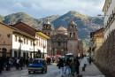 Las 7 visitas para disfrutar en Cusco