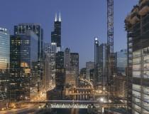 Las 7 visitas para disfrutar en Chicago